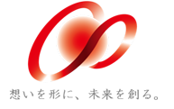 株式会社Ling | 働きたい皆様と企業を結び付ける人材派遣会社です。