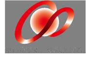 株式会社Ling   働きたい皆様と企業を結び付ける人材派遣会社です。
